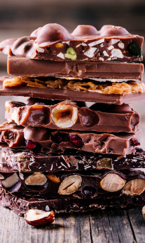 healthiest-chocolate-brands-on-the-market-1580750259